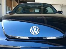 宇和島市 一般のお客様 手洗い洗車 車内シートクリーニング施工事例