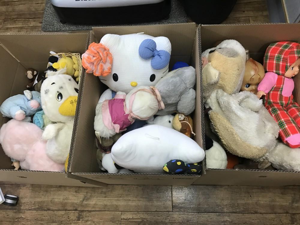 宇和島市 一般のお客様 お人形・ぬいぐるみのご供養品 お引き取りサービス事例宇和島市 一般のお客様 お人形・ぬいぐるみのご供養品 お引き取りサービス事例最新のお知らせ