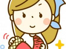 宇和島市 一般のお客様 レンジフード  換気扇クリーニング施工事例